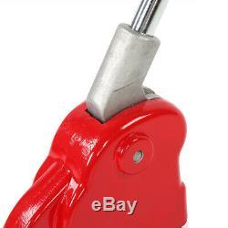 2.28 52cm Button Maker Machine Badge Press+1000 Button Supplies+ Circle Cutter