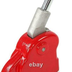 58mm Button Maker Badge Punch Press Machine + 1000pc 3 Dies Circle Cutter Set