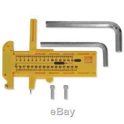 Badge Maker Machine Pin Button Badges Press & Cutter Kit 500 Sets Of Button Part
