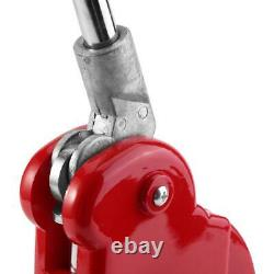 Button Badge Maker Punch Press Machine 1000pcs Button Parts Circle Cutter Tool