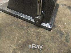 PixMax Badge Maker Machine/Making Pin Button Badges-Press & Cutter A3525