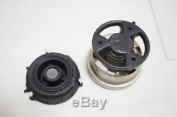 Vintage Mr Button 2 1/3 Button Press Pinback Button Maker Machine Bundle Cutter